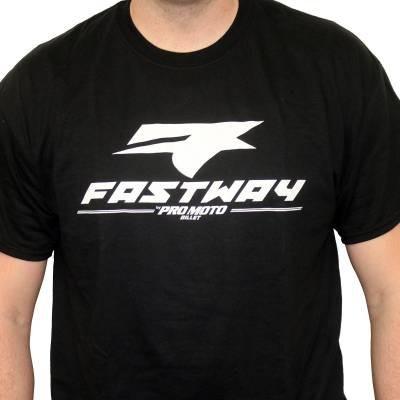 Fastway T-shirt